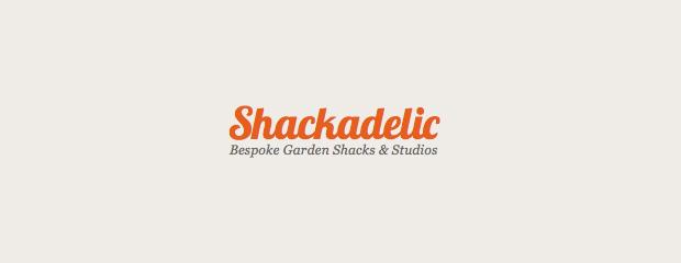 Shackadelic Logo Pic