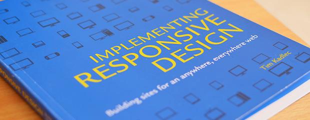 Responsive Design Pic