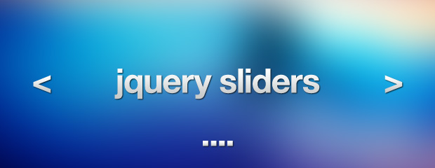 Jquery Slider Pic