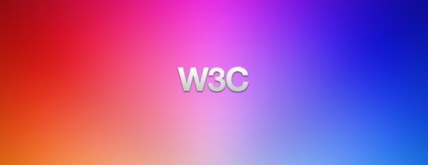 W3C Pic