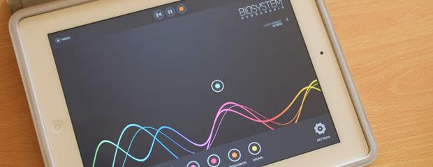 prototyping pic